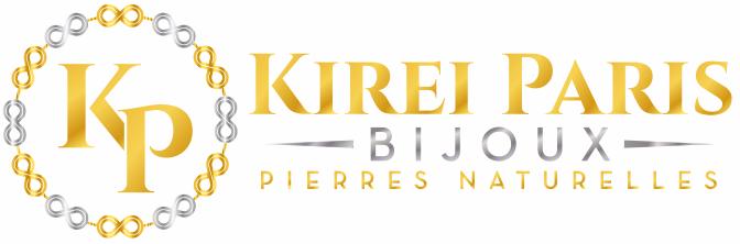 Konjac Kirei Paris